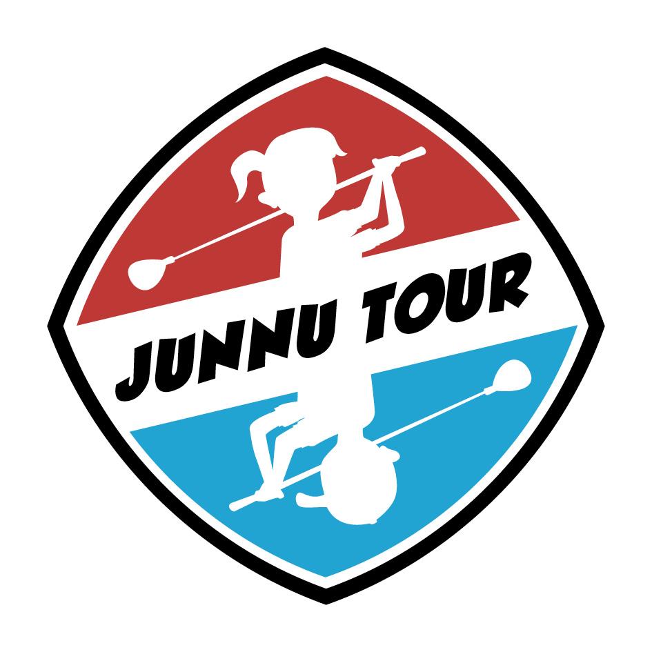 GKS_Junnu_Tour