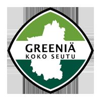 GKS_logo-headeriin
