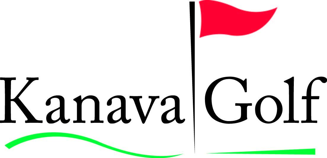 KG_logo valkoinen