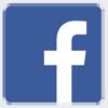 facebook-irti