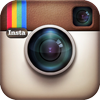 instagram-irti