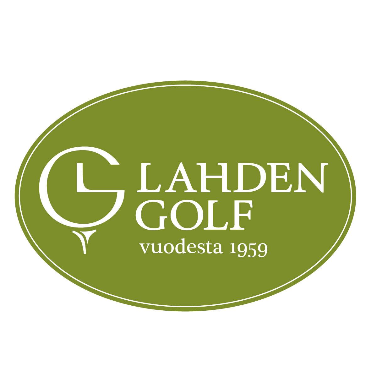lahden_golf_vihr