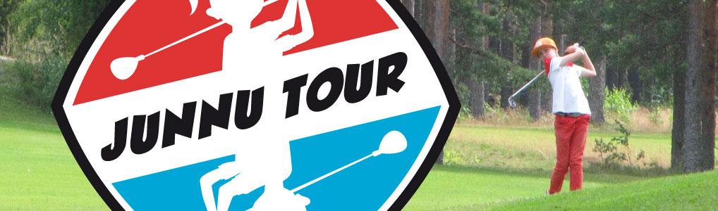 Junnu Tour